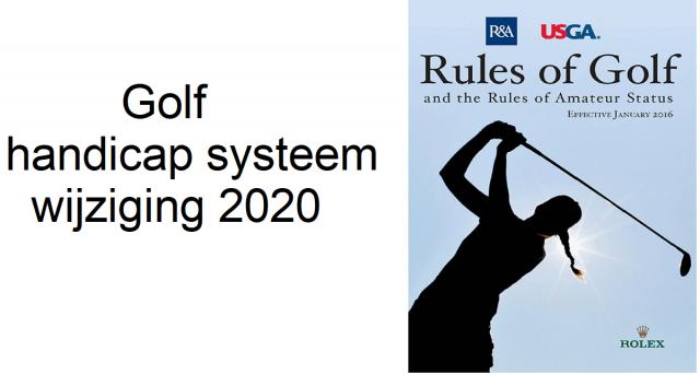 handicapsysteem-wijziging-2020