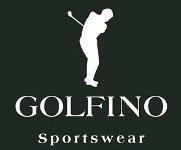 Golfino 4
